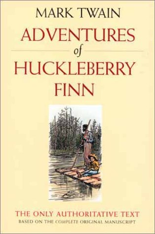 "an analysis of the purpose of irony in the adventures of huckleberry finn by mark twain (huckleberry finn, speaking about his pap) pap's ""govment"" speech, in chapter 6 of the adventures of huckleberry finn, is an excellent example of how mark twain empowered his words to rise  this action undermined the efforts of the two well-meaning spinster sisters, who were trying to sivilize him."